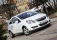 Ноль внимания. Знакомимся с обновленным хэтчбеком Opel Corsa