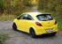 Мелочь. Длительный тест Opel Corsa: вторая часть
