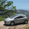 По долинам и по взгорьям. Знакомимся с новым семейством Peugeot 308