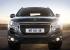 Peugeot 4008: Куда потратить миллион?