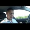 Тест драйв BMW 1 series с Александром Михельсоном