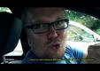 Тест-драйв BMW 3 серии от Стиллавина