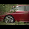 Тест-драйв BMW 6 Gran Coupe 2013
