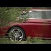 Тест-драйв BMW 6 Gran Coupe 2013