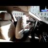 Тест-драйв BMW 7 Series 2013 от АвтоВести