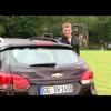 Видео тест-драйв Chevrolet Cruze Wagon 2013