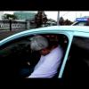Тест-драйв Citroen C1 2012 от АвтоВести
