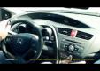 Видео тест-драйв Honda Civic 2012 от Стиллавина