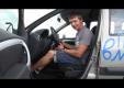Видео тест драйв Lada Largus