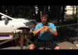 Тест-драйв Lexus RX 450h 2012