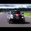 Тест-драйв Nissan Juke-R от АвтоВести