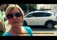 Тест-драйв SEAT Altea Freetrack от Стиллавина