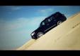 Тест-драйв Toyota Land Cruiser 200  2012 года