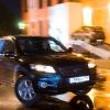 Островок стабильности. Тест-драйв обновленного вседорожника Toyota RAV4