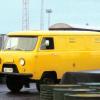 Фото UAZ 452 1966-1985