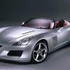 Фото Vauxhall VX Lightning 2003