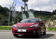 Новая Kia Cerato 2014: подробные фото и видео внутри и снаружи