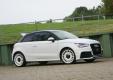 Audi A1 Quattro от компании АВТ: прирост мощности на 51 л.с.
