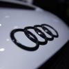 Audi завоевала мировой рынок продаж в августе