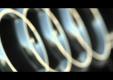 Audi выпускает новый S3 Sport с 296-лошадиными силами 2,0 TFSI