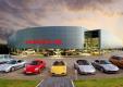 После покупки Porsche прибыль VW возросла в большей степени от люксовых брендов