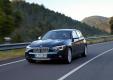 BMW представляет «единичку» с полным приводом xDrive