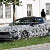 BMW 4-й серии GranCoupe — спортивное воплощение 3-й серии седана и GT