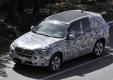 Неофициальные фото BMW X5 2014 и его эксклюзивного интерьера
