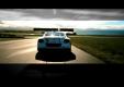Bentley отмечает возвращение в гонки с новым концепт каром GT3