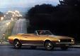 Фото Chevrolet Camaro Convertible 1967-1969