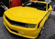 Фото Chevrolet Camaro HPP 2010