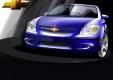 Фото Chevrolet Cobalt 2004