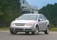 Фото Chevrolet Cobalt 2005