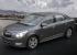 Фото Chevrolet Cobalt Concept 2011