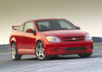 Фото Chevrolet Cobalt SS Supercharged 2005