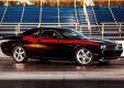 Какой будет Dodge Challenger 2014?