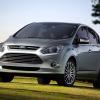 Фото Ford Grand C-Max Energi 2012