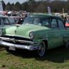 Фото Ford Customline 1952-1953