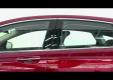 Ford Fusion представили в качестве нового Mondeo в Париже