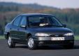 Фото Ford Mondeo Hatchback 1993-1996
