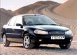 Фото Ford Mondeo Hatchback UK 1996-2000