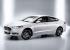 Фото Ford Mondeo Hybrid Sedan 2013