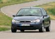 Фото Ford Mondeo Sedan 1996-2000
