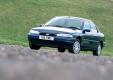Фото Ford Mondeo Sedan UK 1993-1996