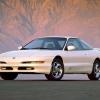 Фото Ford Probe 1993-1997