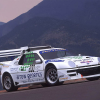 Фото Ford RS200 Pikes Peak