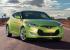 Hyundai Veloster: Асимметричный ответ