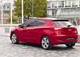 Hyundai представил трехдверный хэтчбек новой версии i30