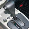 На продажу поступили первые 10000 седанов Lada Granta c АКПП