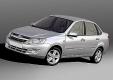 Рестайлинговая Kalina и Lada Granta начнут выпускать на заводе Казахстана.